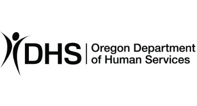 State of Oregon Department of Human Services