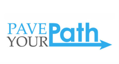 Pave Your Path