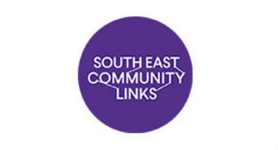 South East Community Links