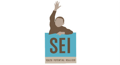 Self Enhancement, Inc. (SEI)