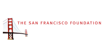 The San Francisco Foundation (The Partnership for HOPE SF)
