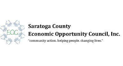 Saratoga County Economic Opportunity Council