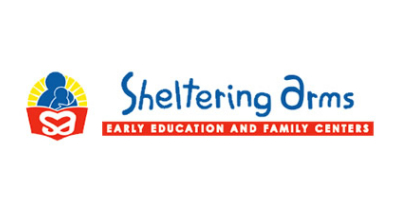 Sheltering Arms Early Education and Family Centers