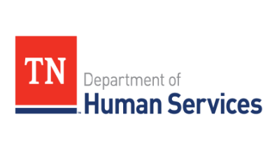 Tennessee Department of Human Services