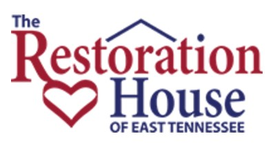 The Restoration House
