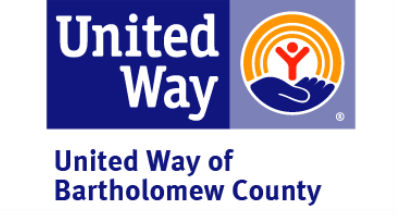 United Way of Bartholomew County
