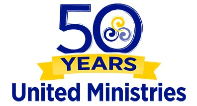 United Ministries - Greenville