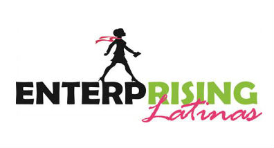 Enterprising Latinas, Inc.
