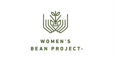 Women's Bean Project