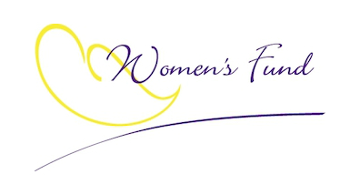 Women's Fund of Southeastern Massachusetts