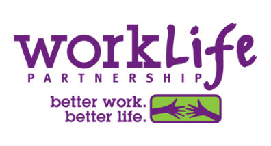 WorkLife Partnership