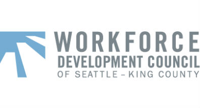 Workforce Development Council of Seattle-King County