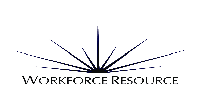 Workforce Resource, Inc.