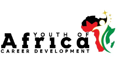 Youth of Africa Career Development (YACD)